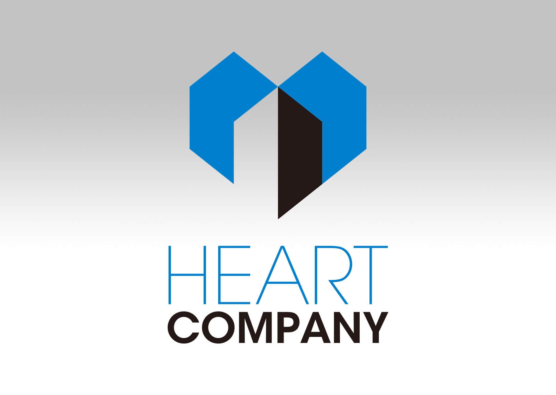 HEART COMPANY