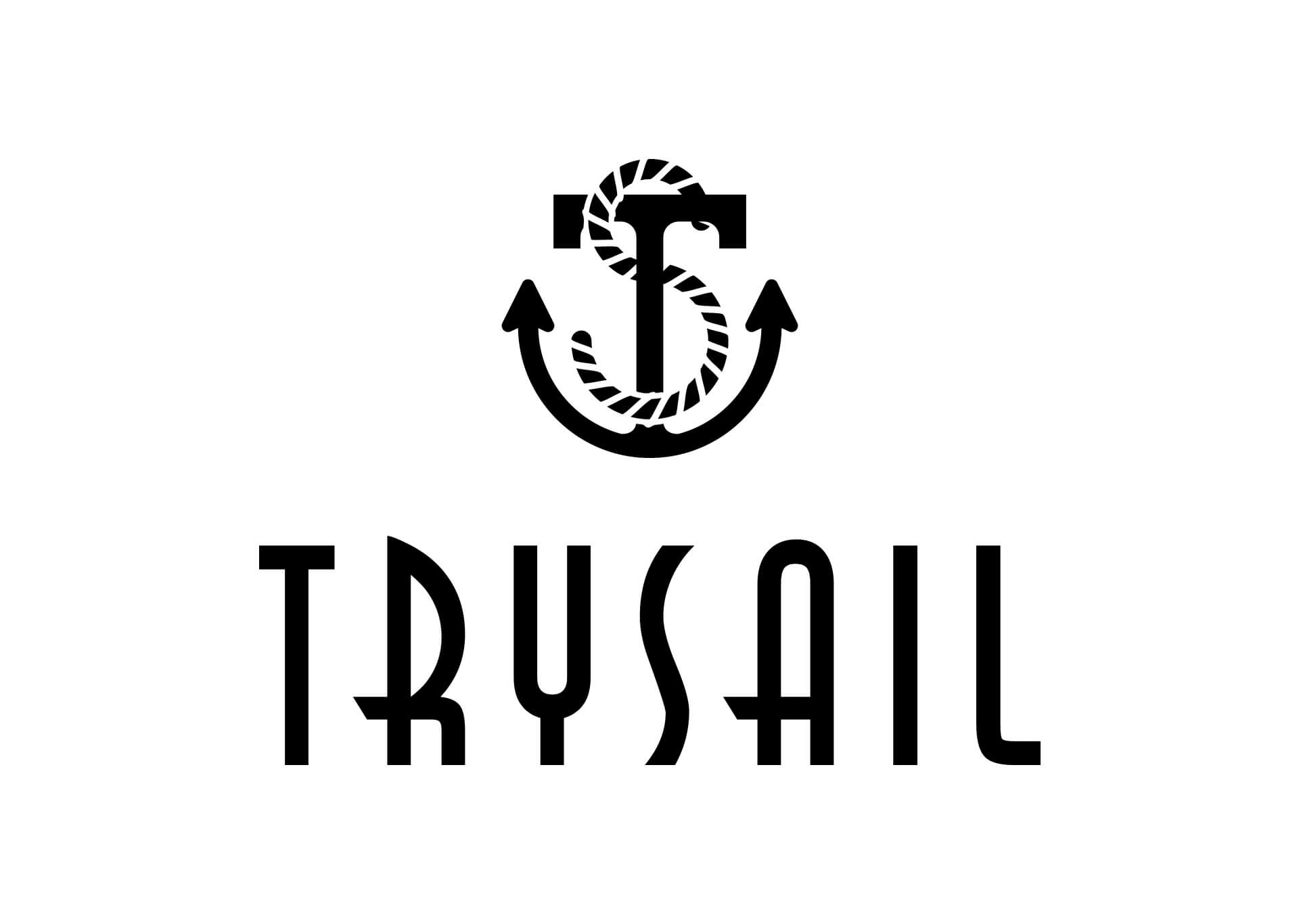 『TrySail』